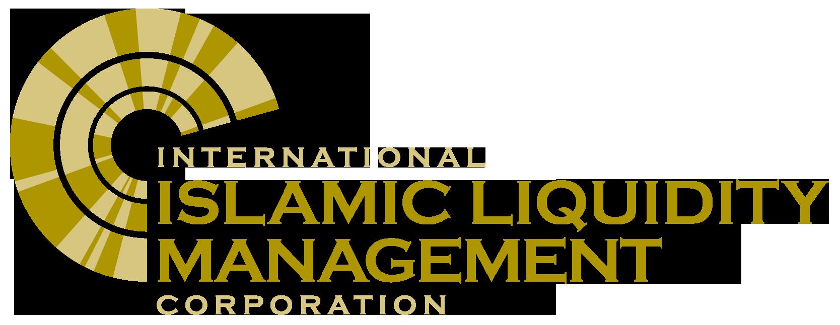 logo_iilm