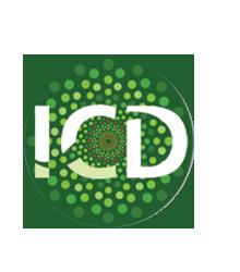 comittee_logo icd