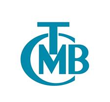 tcmb_m