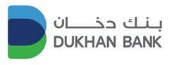 dukhan